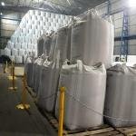 Brazil Sugar in Jumbo Bags