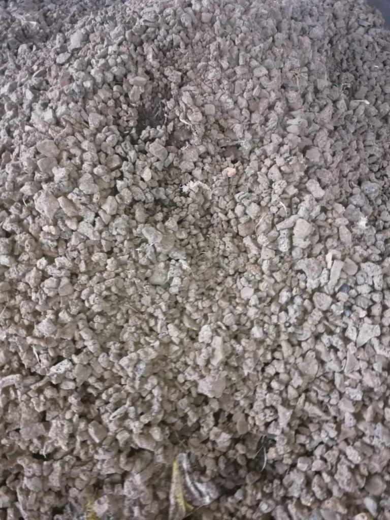 Lead Ore Grade PB 55% Guetmala Origin