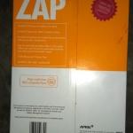 70 GSM A4 CUT SHEET PAPER